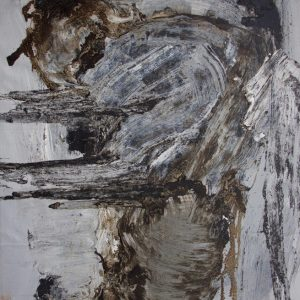 Gabriela Martinez Art